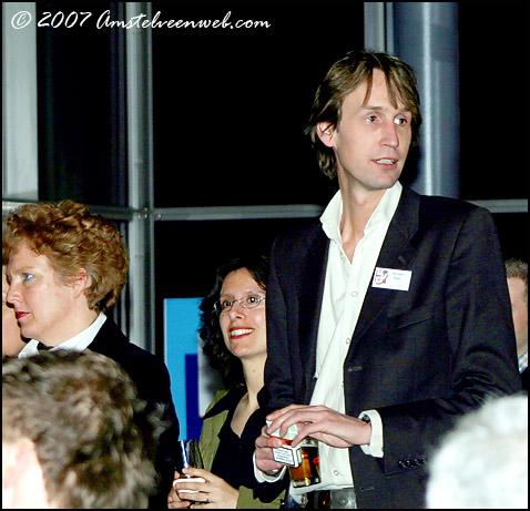 2007-Herbert-Raat-congrescentrum.jpg