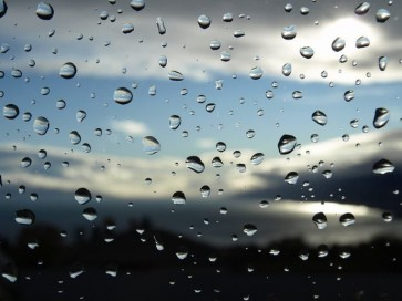 2008-inhoud-regen