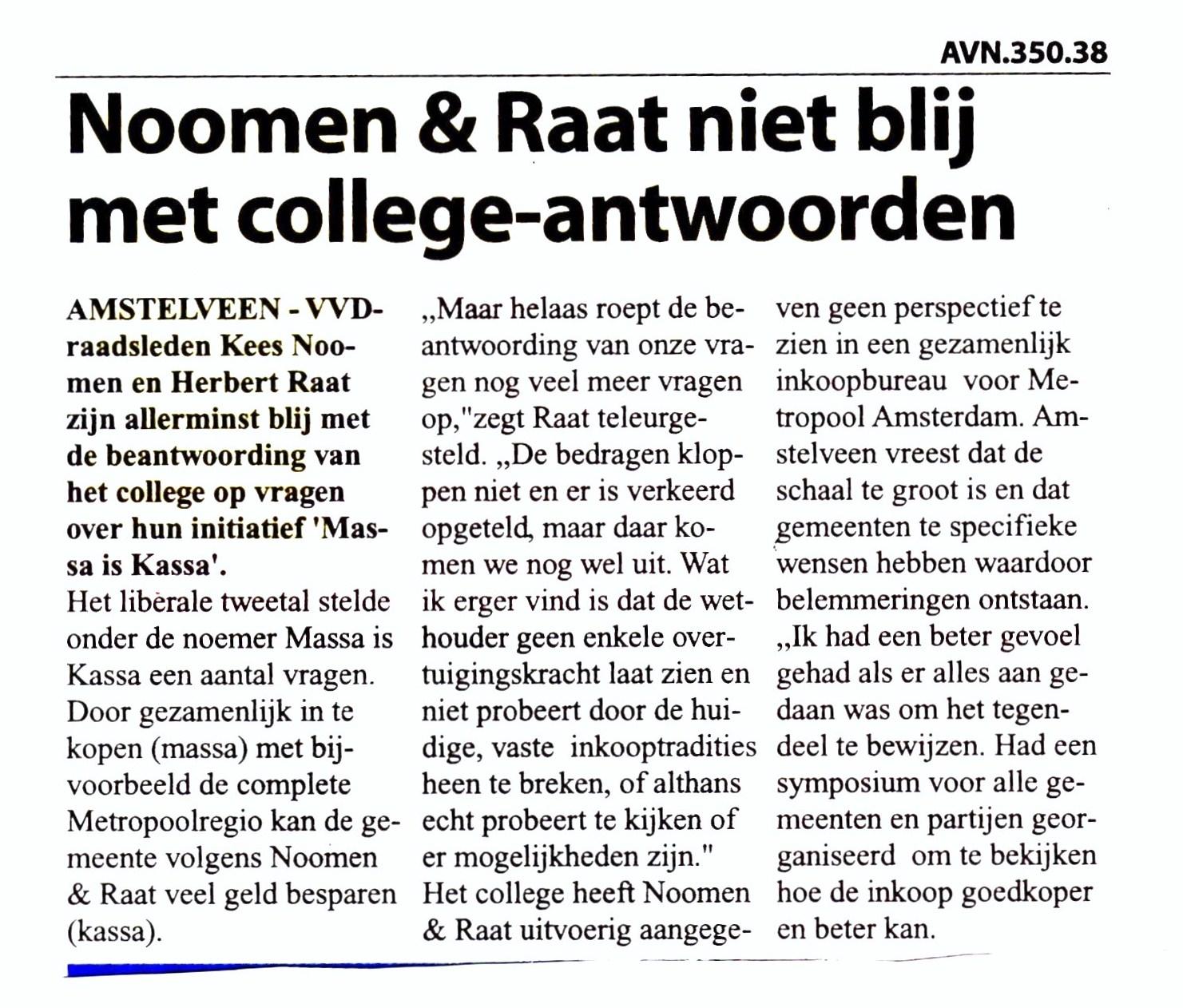 2009-11-3-Kees Noomen Herbert Raat (2)