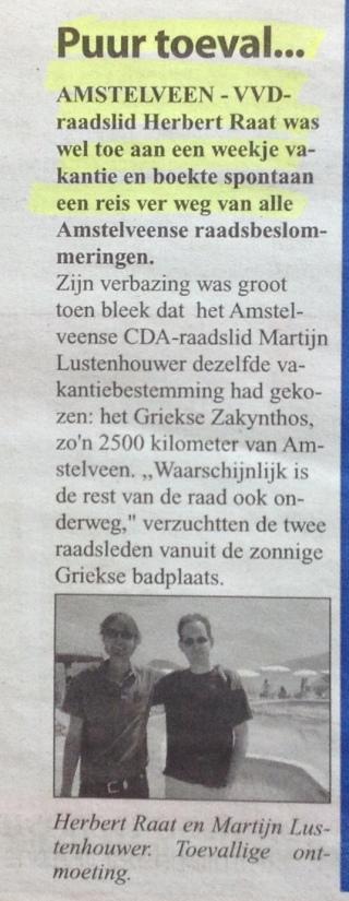 2009-6 mei herbert raat martijn lustenhouwer