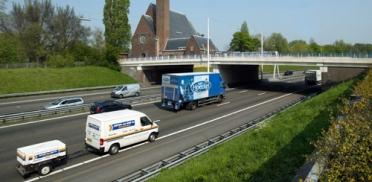 A9 amstelveen