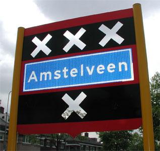 2010=amstelveen-1