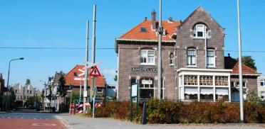 2011 Oude dorp Amstelveen
