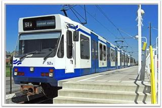 2002-tramlijn_511