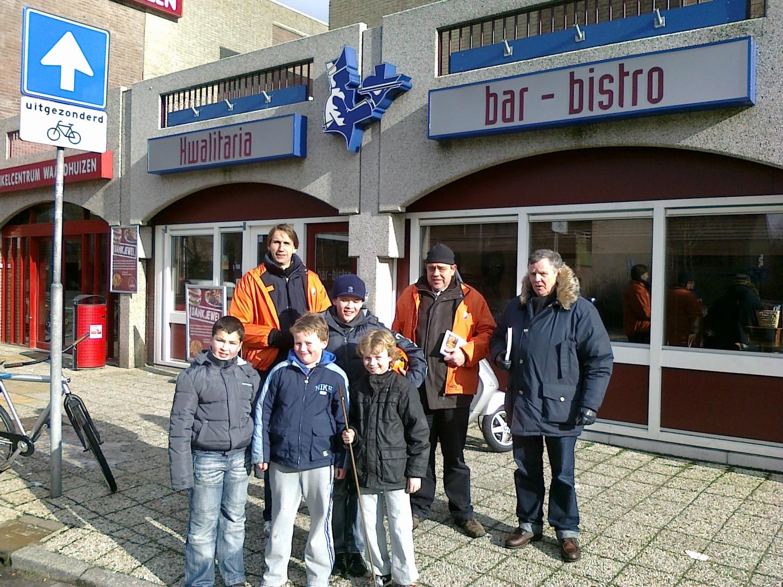 2010-herbert raat hans bulsing tim lechner jongeren waardhuizen Amstelveen