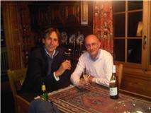 2010-herbert raat - Hans van der liet