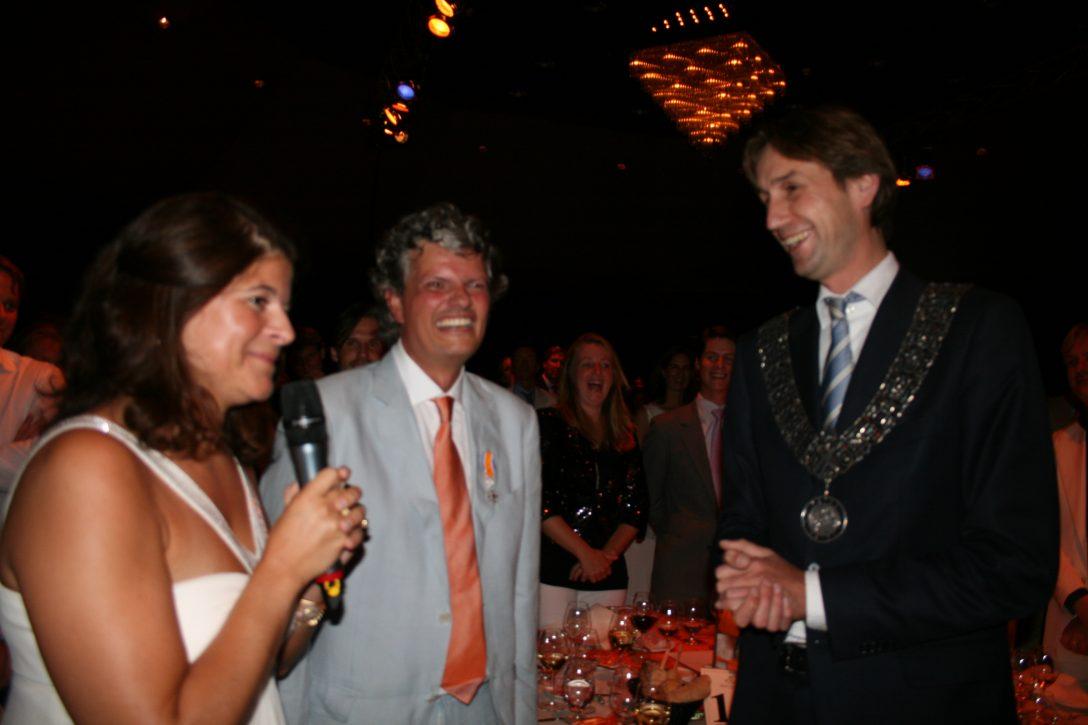 2010-Weert-Jan weerts-Herbert raat 11-9-2010