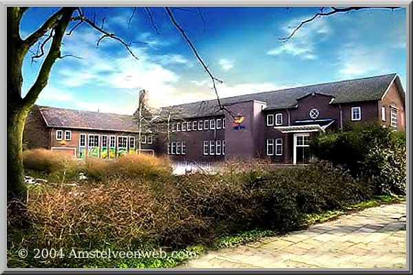 Aa2004-Pietheijn-school
