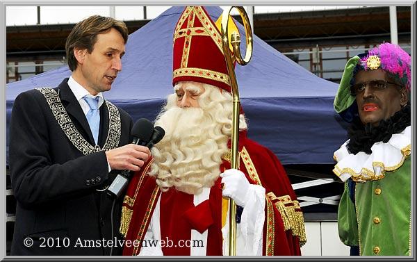 2010-Sint-Herbert raat