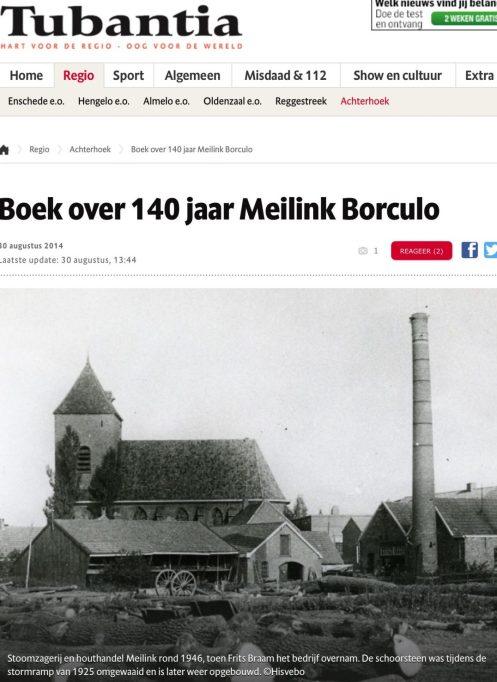 2014-140 jaar Meilink in Tubantia