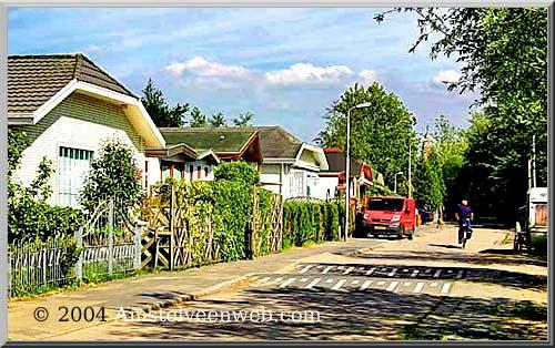 2004-Woonwagenkamp
