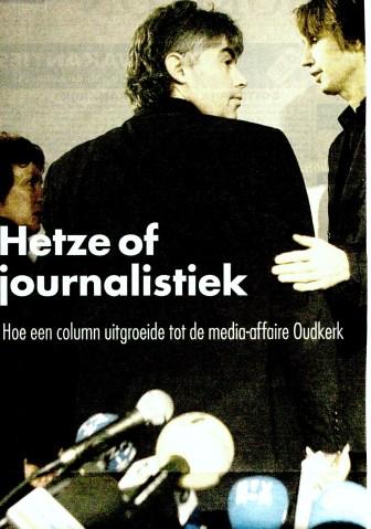 2004-NRC-Aftreden Rob Oudkerk-Herbert Raat-Cynthia Hendriks