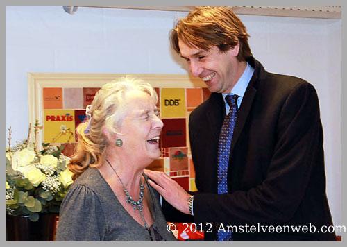 2012-Grea Twint en Herbert Raat