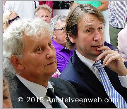 2015-Jan-van-Breda-Eberhard van-der-Laan-Herbert Raat