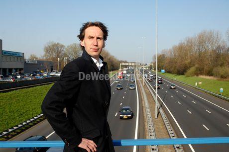 A9-Herbert Raat 2010-Weekkrant