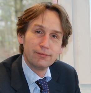 2012-Herbert Raat-