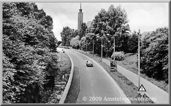 2009-Annakerk-sonweg