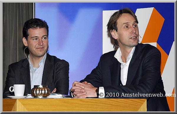 2010-Lodewijk Asscher-Herbert Raat