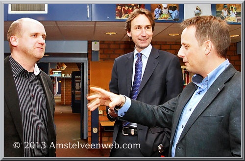 2013-pionier-Frans Cornet, michiel Houttuin Herbert Raat