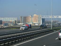 A-A9 Amstelveen