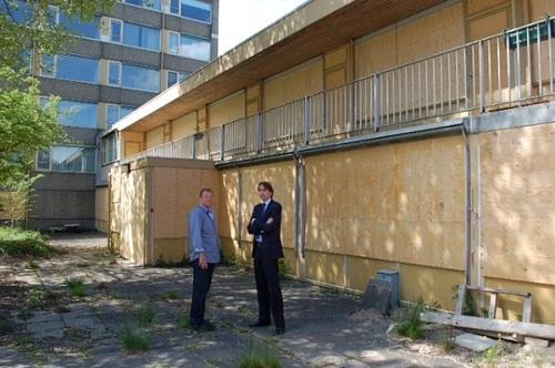2013-Olmenhof-Woonzorg nederland-herbert raat ed paap