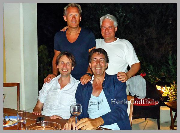 2012-henk-godthelp-herbert raat claudio mancinelli kees noomen