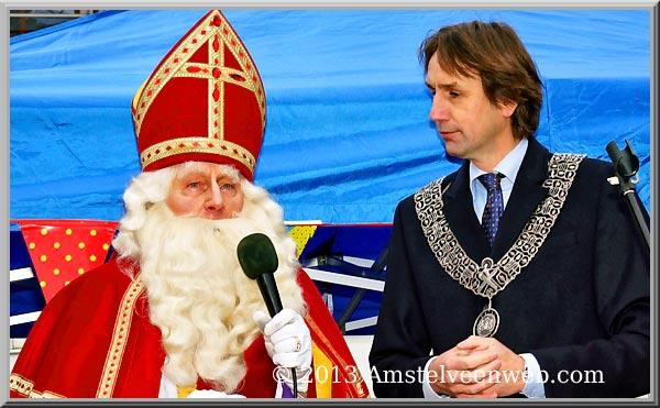 2013-sinterklaas-praat herbert raat