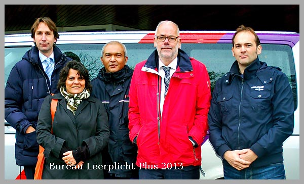 2013-leerplicht-bus-herbert raat bert de weerd