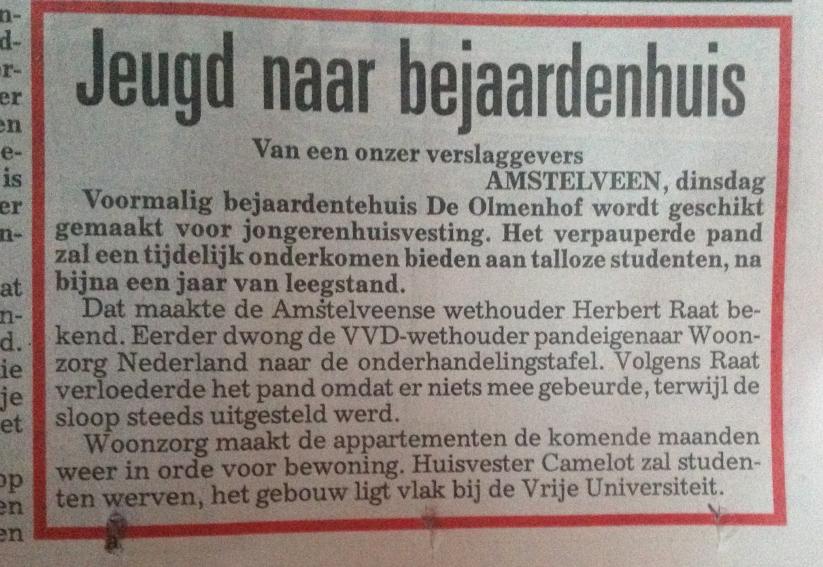Telegraaf-21-1-2014