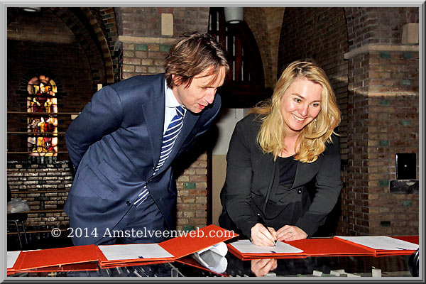 2014-annakerk-herbert raat-schultz-ondertekening