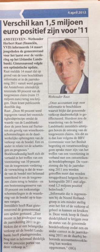 2012-lansbanki herbert raat henk godthelp amstelveen 2