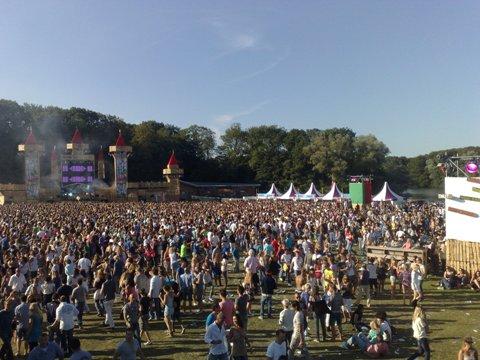 2010-festival18-34-24072010878_klein