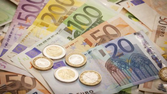 2015-geld