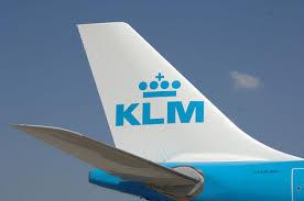 2015-KLMimagesTLOKCIY7