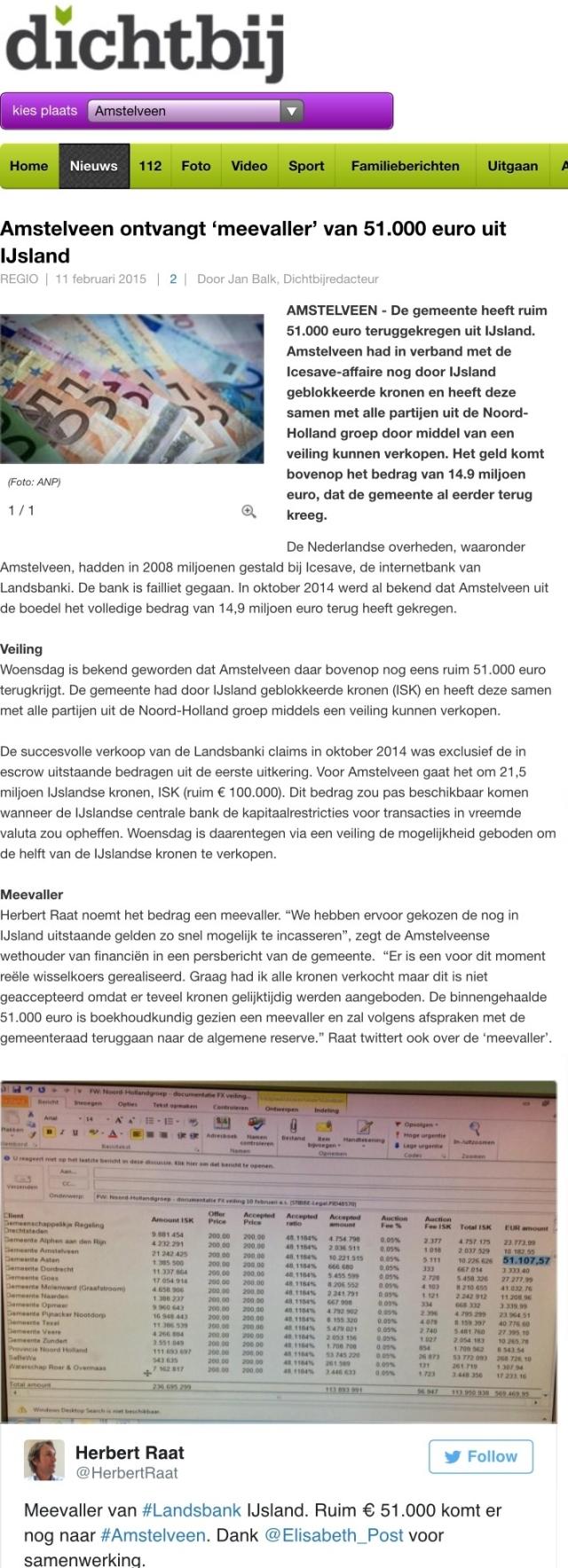 2015-11-feb ijsland herbert raat mstelveen