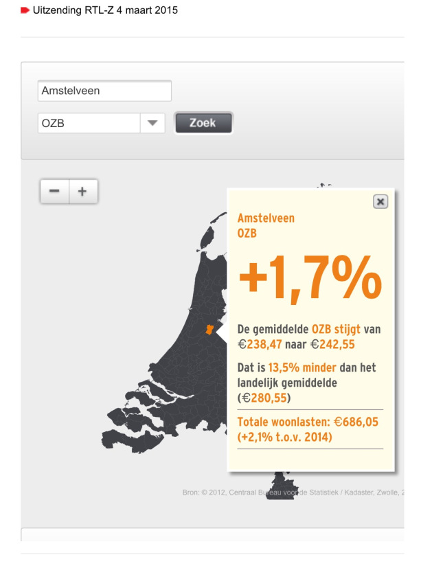 2015-eigen-huis-ozb-Amstelveen
