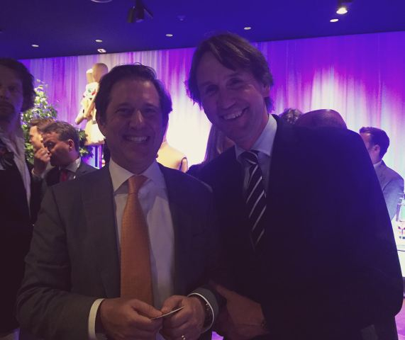 2016-CEO Richard Baker en wethouder Herbert Raat