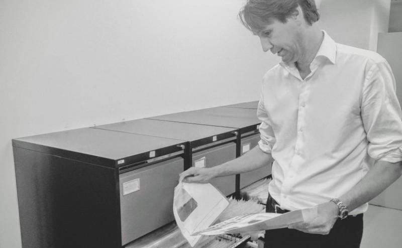 2016-AmstelveenZ-historie-wethouder-Herbert-Raat