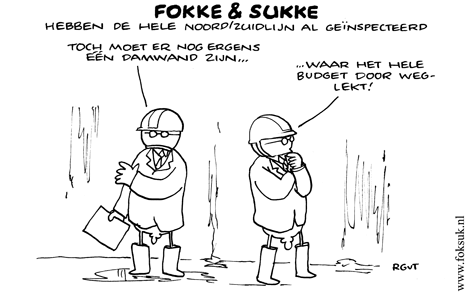 fokke-en-sukke-damwand