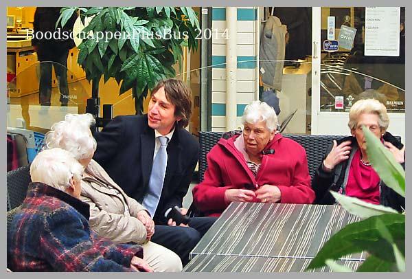 2014-Herbert-Raat-brentano Boodschappenplusbus-groenhof