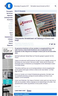 2017-23-8 NU.nl; Herbert Raat Eneco