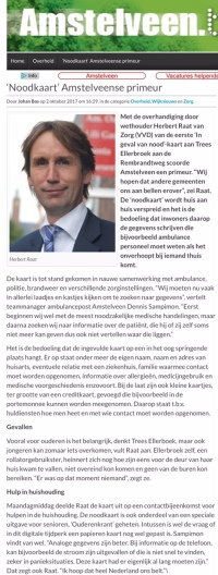2017-4-10 Noodkaart AmstelBlog.nl 1 van 2