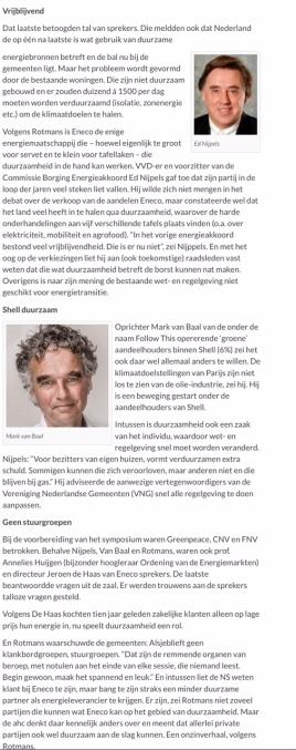 2018-2-2-Amstelveenblog.nl over symposium Aandeel in duurzaamheid Eneco 2 van 2