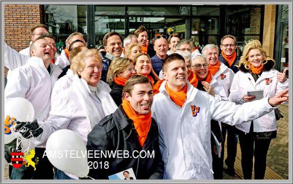 2018-mark-rutte-herbert raat-vvd-campagne-amstelveen-westwijk-17-maart