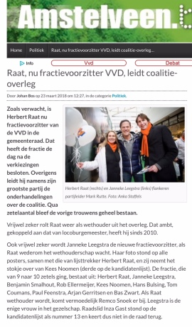 2018-23-3 Amstelveen.blog.nl