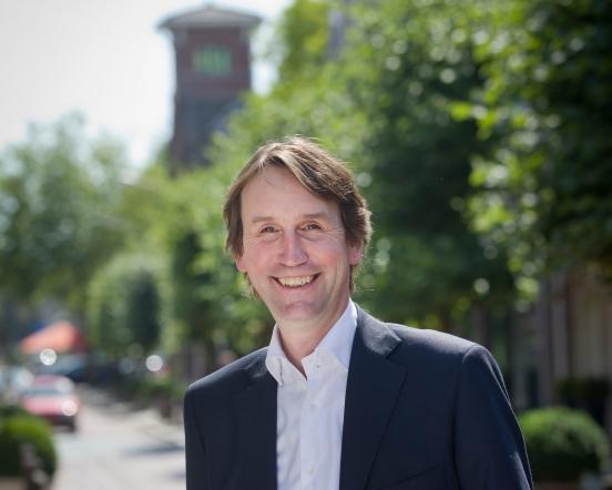 2017-Oude Dorp Amstelveen Herbert Raat