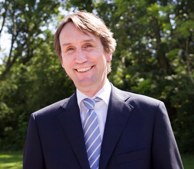 2017 Herbert Raat Groen