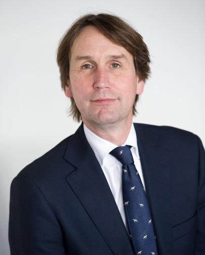 2018-Herbert Raat