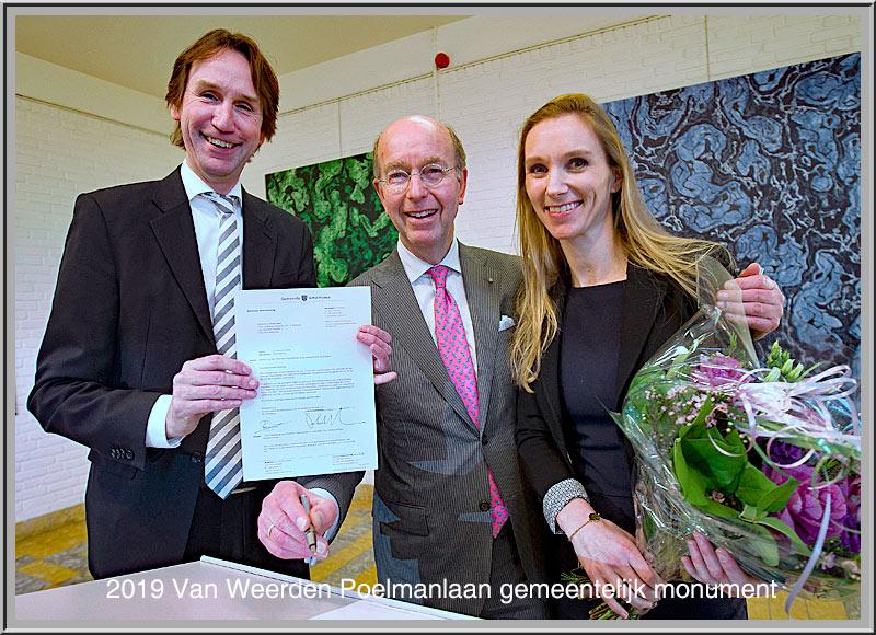 2019-weerden-poelmanlaan-raat-eenhoorn-ewa-petiet-document-14-februari