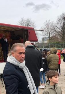 2019-8-3 Frans Stuy Andreaspenning